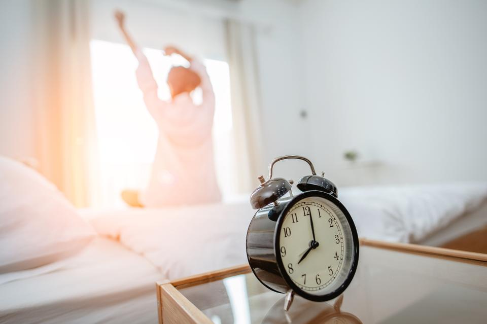 SLEEP DEPRIVATION JOURNAL PDF DOWNLOAD